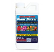 Organic Laboratories plantdoc pint