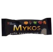 Xtreme Gardening Mykos Bars 100g Case of 60