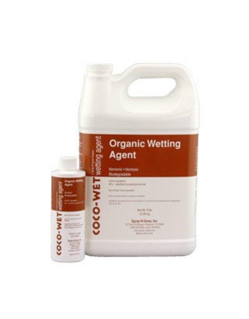Spray-N-Grow Coco-Wet