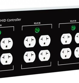 Autopilot 12 Light Control Hi Power HID