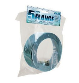 "Active Air Active Air 5"" Flange"