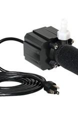 Active Aqua Pro Pump 275 GPH/QT EF