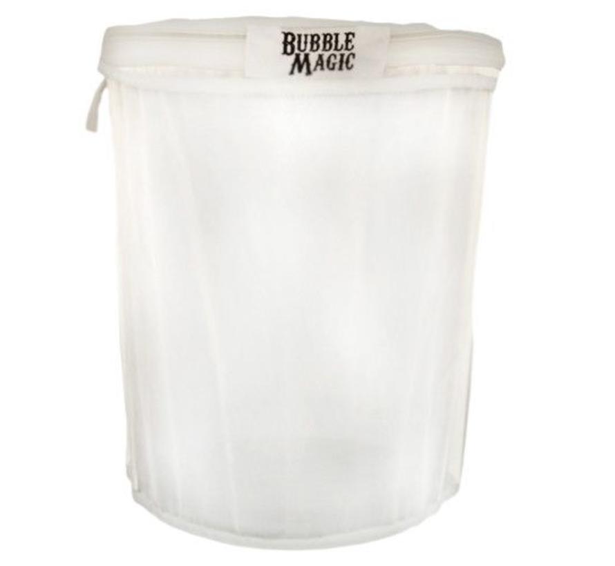Bubble Magic 5 Gallon Washing 220 Micron Bag