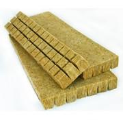 Cultilene Cultilene 1.5x1.5x1.5 Cubes w/
