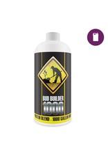 DL Wholesale Inc. Bud Builder 1000 QT