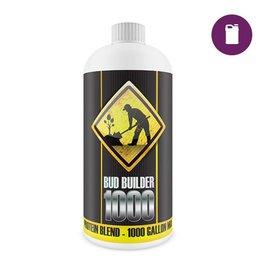 DL Wholesale Inc. Bud Builder 1000 Quart