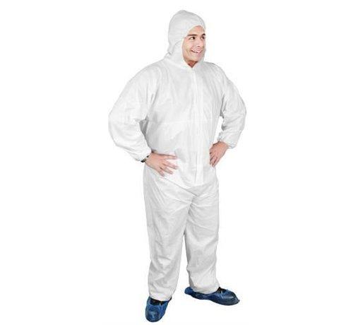 Growers Edge Grower's Edge BodyGuard Clean Room Suit