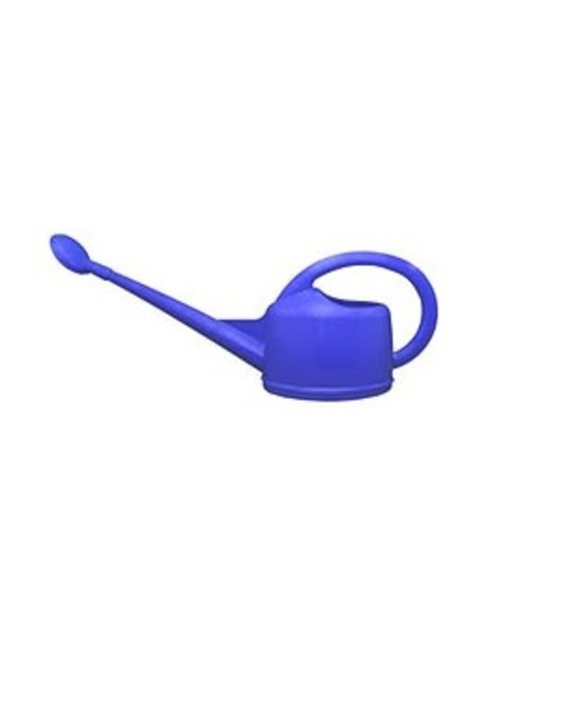 DRAMM Plastic Watering Can 2L