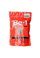 Be-1 Be-1 Pellets