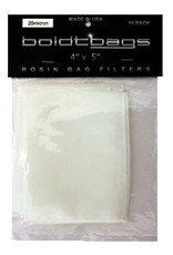 Boldtbags Boldt Rosin Bag