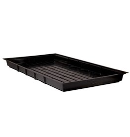 Active Aqua Active Aqua Flood Tray
