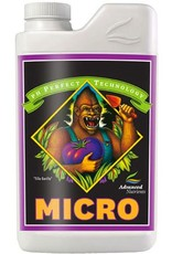 Advanced Nutrients pH Perfect Micro
