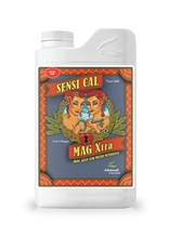 Advanced Nutrients Sensi Cal Mag Xtra 1L