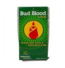 Advanced Nutrients Bud Blood