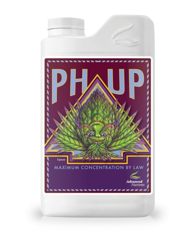 Advanced Nutrients An pH Up