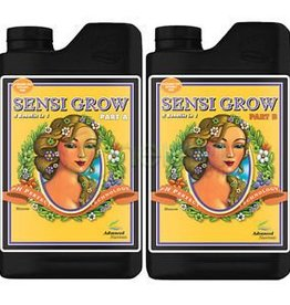 Advanced Nutrients Sensi Grow A&B