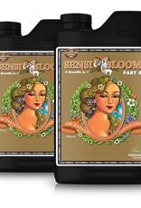 Advanced Nutrients Sensi Bloom Coco A&B 1L