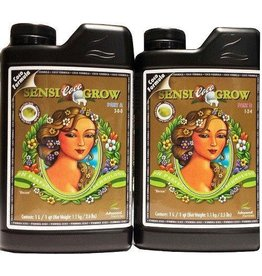 Advanced Nutrients Sensi Grow Coco A & B 1L