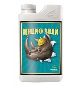 Advanced Nutrients Rhino Skin