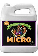 Advanced Nutrients pH Perfect Micro