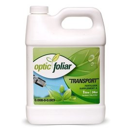 Optic Foliar Transport 1 Liter