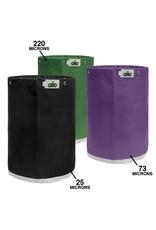 Gro1 Grow1 Extraction Bags 5 gal. 3 bag kit