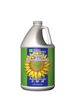 General Hydroponics Liquid KoolBloom