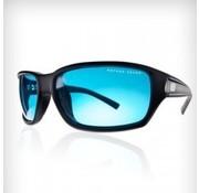 Method Seven Resistance HPS Glasses