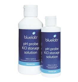 BlueLab Bluelab pH Probe KCI Storage Solution