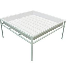 Fast Fit Fast Fit Tray Stand