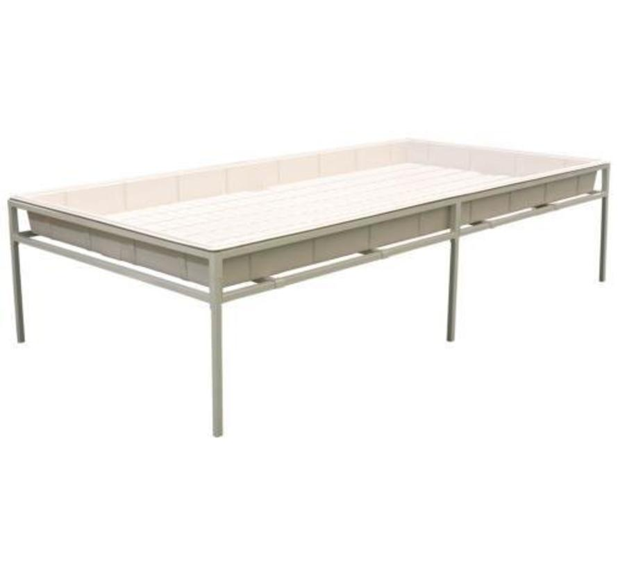 Fast Fit Tray Stand