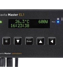 Gavita Gavita Master Controller EL1