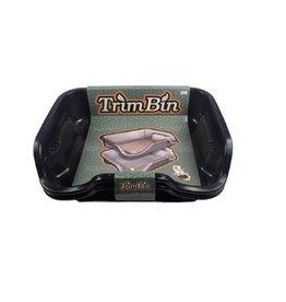 Trimbin Trimbin Complete