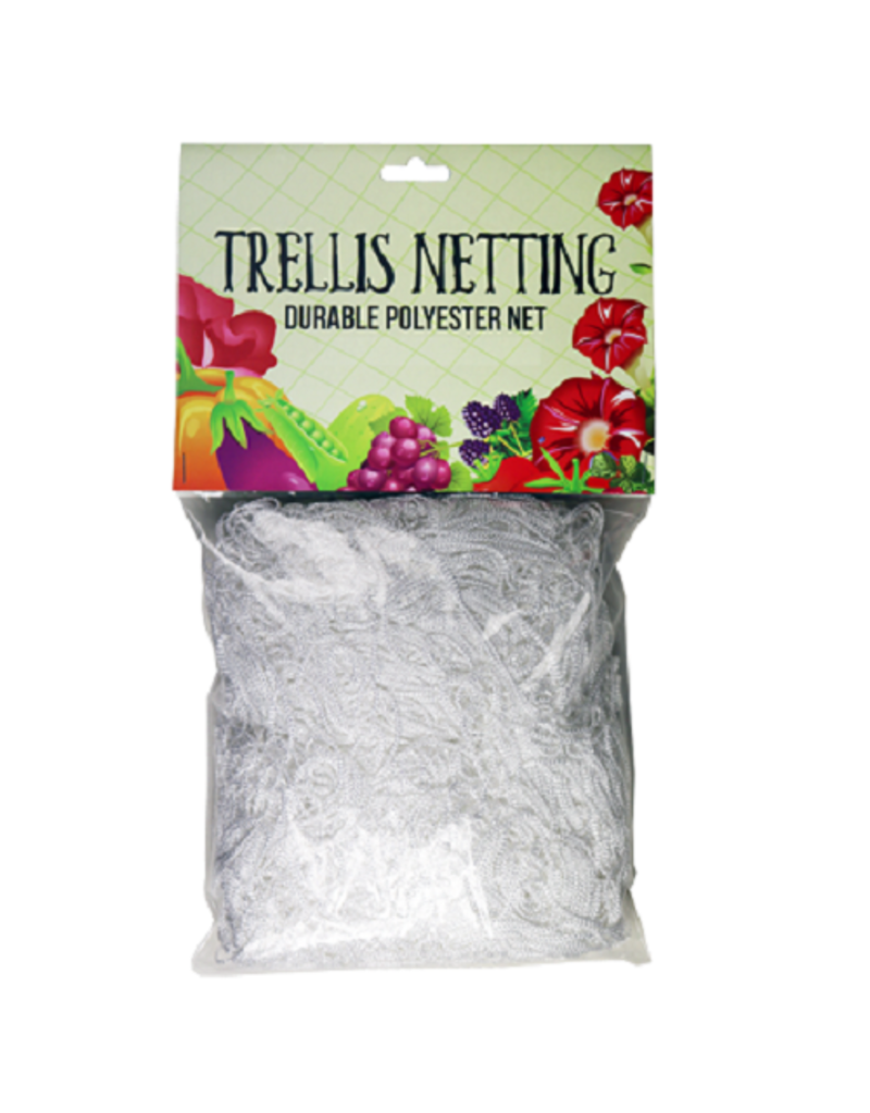 Gro1 Gro1 Trellis Netting