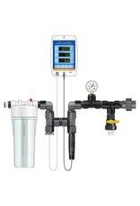 Dosatron Dosatron Nutrient Monitoring System