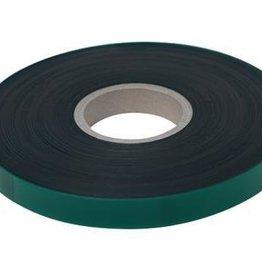 Bond [24] Bond TieRite Tape Gun Tie Tape