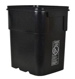 EZ Store EZ Store Container/Bucket 13 G