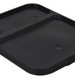EZ Store EZ Store Lid for 8 and 13 Gall