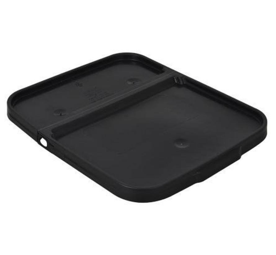 EZ Store Lid for 8 and 13 Gall