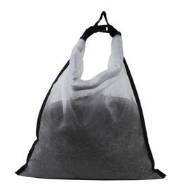 Heavy Harvest Heavy Harvest Premium Compost Bag Large