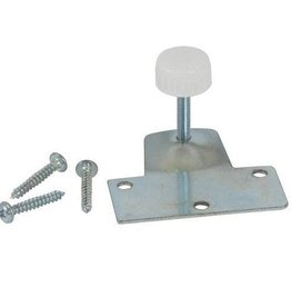 Hurricane Hurricane Replacement Wall Mount Bracket