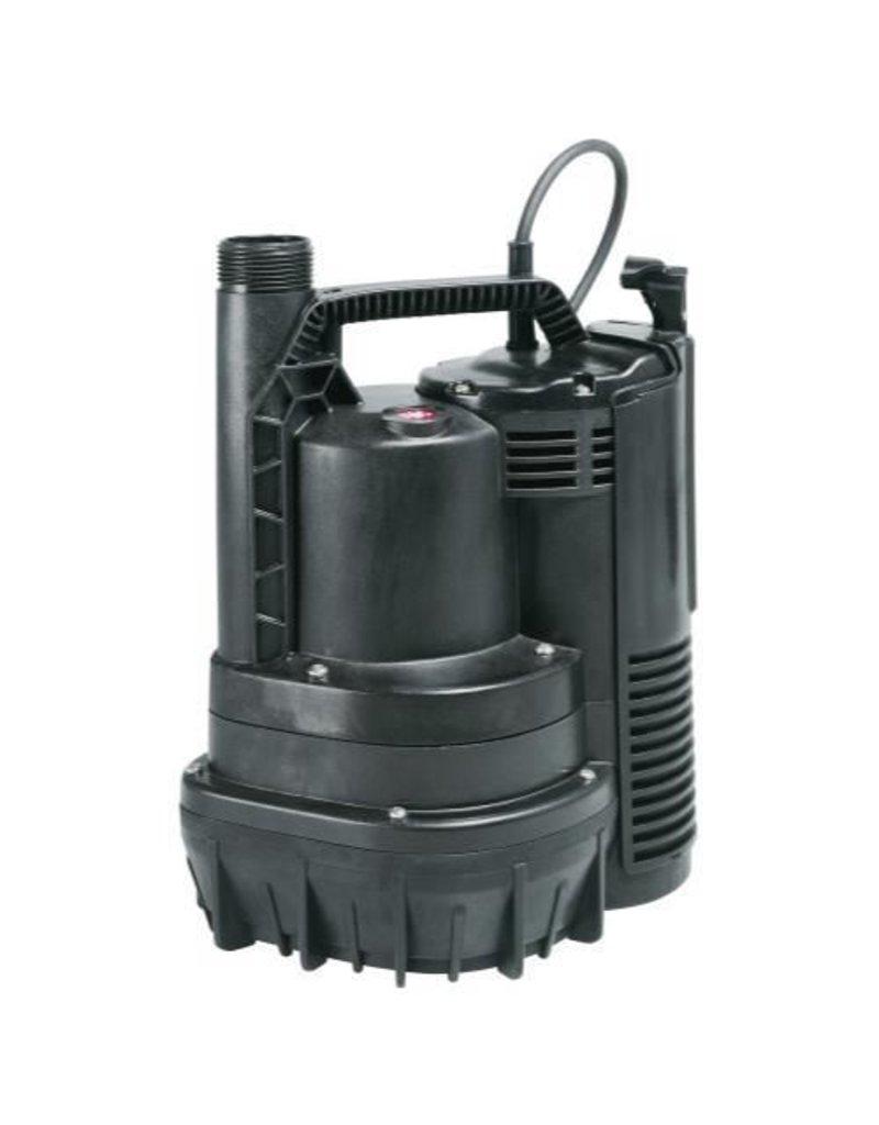 Leader Pumps Leader Vertygo 600 1/2 HP  - 3120 GPH