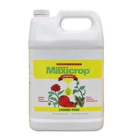 Maxicrop Maxicrop Liquid Fish 5-1-1