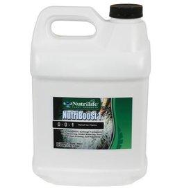 Nutrilife Nutri Boost 1 - 10 Liter (2/Cs)