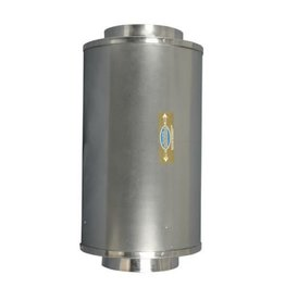 Phresh Phresh Inline Filter 10 in 850 CFM