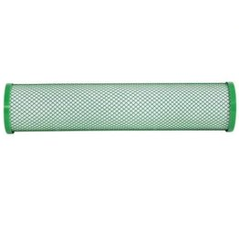 Ideal H2O Premium Green Coconut Carbon Filter