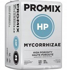Pro-Mix Pro Mix HP Mycorrhizae 3.8cf (30 per Pallet)
