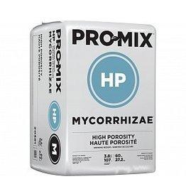 Pro-Mix Pro Mix HP Mycorrhizae 3.8 CF (30 per Pallet)