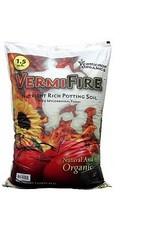 Vermicrop Vermicrop VermiFire 1.5 CF