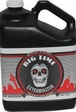 Big Time Hydroponics Big Time Exterminator 1 Gal